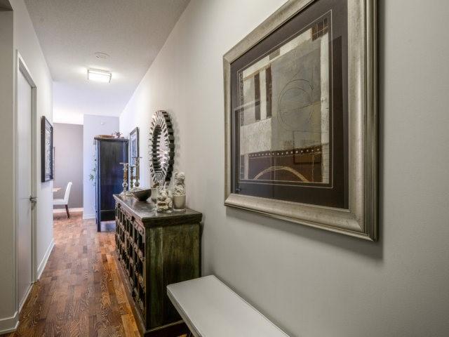 Condo Apartment at 90 Park Lawn Rd, Unit 1908, Toronto, Ontario. Image 20