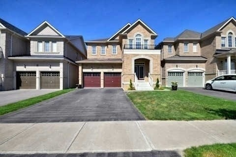 Detached at 85 Birch Tree Tr, Brampton, Ontario. Image 1