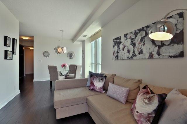 Condo Apartment at 3985 Grand Park Dr, Unit 610, Mississauga, Ontario. Image 16