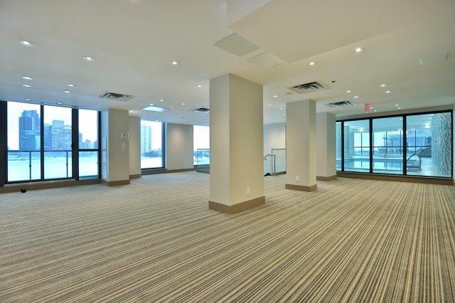 Condo Apartment at 3985 Grand Park Dr, Unit 610, Mississauga, Ontario. Image 7