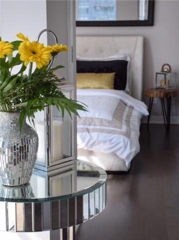 Condo Apartment at 90 Park Lawn Rd, Unit 605, Toronto, Ontario. Image 12