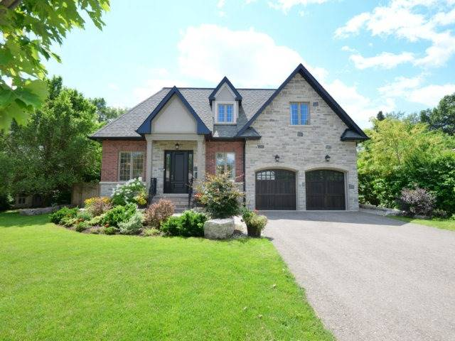 Detached at 1508 Kenmuir Ave, Mississauga, Ontario. Image 1