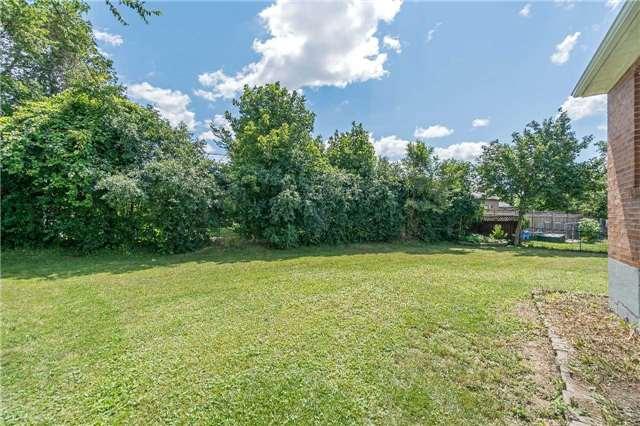 Detached at 19 Windsor Rd, Halton Hills, Ontario. Image 9