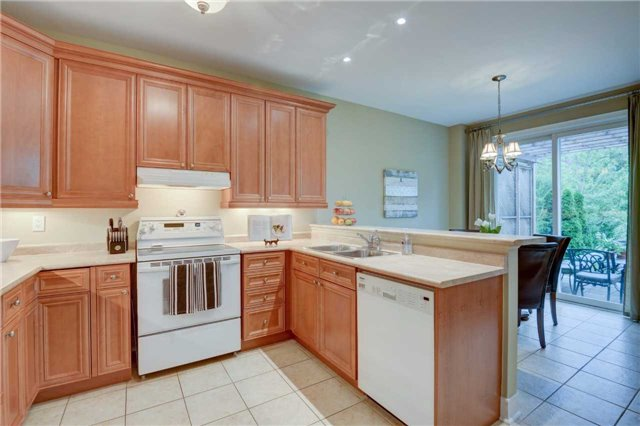 Detached at 5119 Misty Pine Cres, Mississauga, Ontario. Image 16