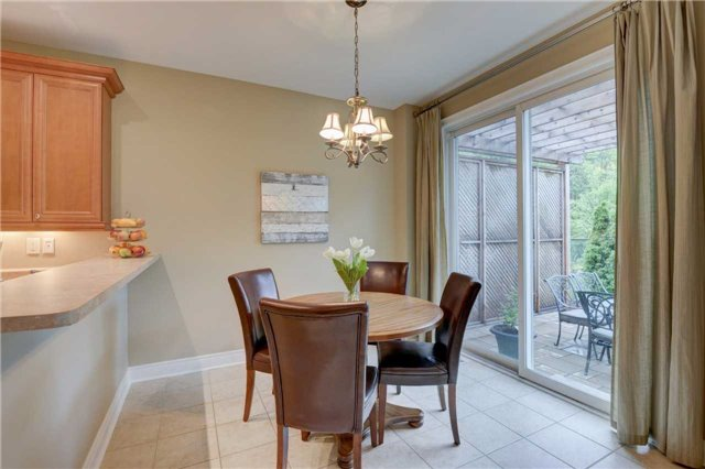 Detached at 5119 Misty Pine Cres, Mississauga, Ontario. Image 17