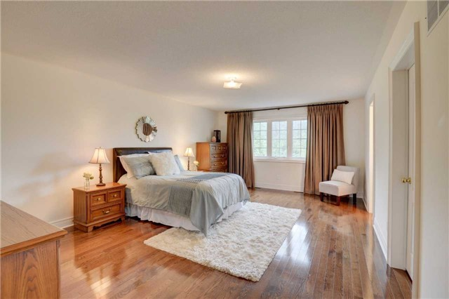 Detached at 5119 Misty Pine Cres, Mississauga, Ontario. Image 20