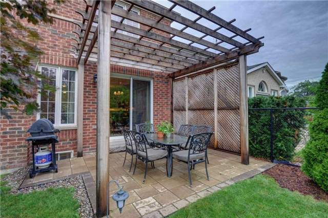 Detached at 5119 Misty Pine Cres, Mississauga, Ontario. Image 9