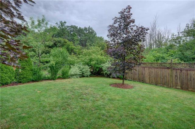 Detached at 5119 Misty Pine Cres, Mississauga, Ontario. Image 11