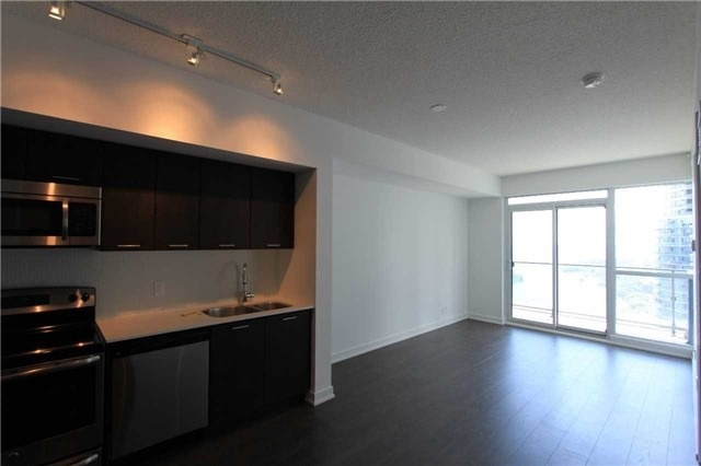 Condo Apartment at 2200 Lake Shore Blvd W, Unit 4103, Toronto, Ontario. Image 6