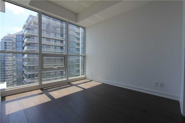 Condo Apartment at 2200 Lake Shore Blvd W, Unit 4103, Toronto, Ontario. Image 10