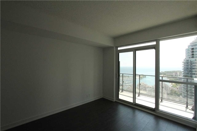 Condo Apartment at 2200 Lake Shore Blvd W, Unit 4103, Toronto, Ontario. Image 11