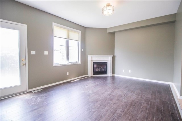 Semi-detached at 90 Leitch Ave, Toronto, Ontario. Image 12