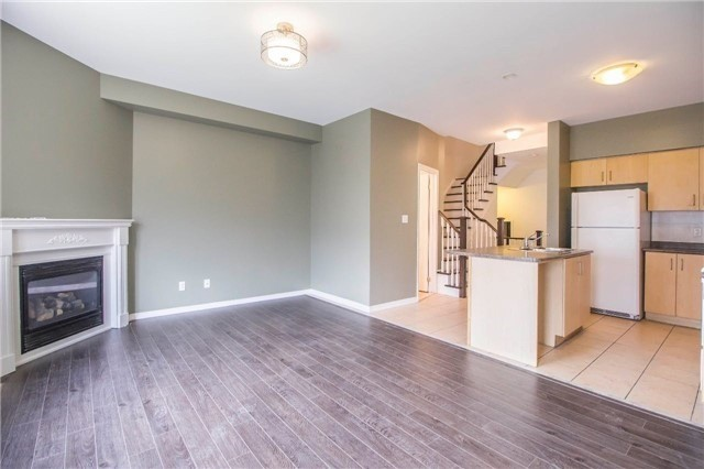 Semi-detached at 90 Leitch Ave, Toronto, Ontario. Image 14