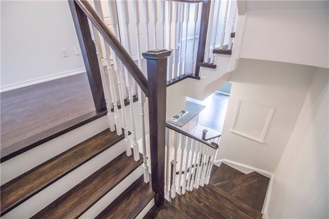 Semi-detached at 90 Leitch Ave, Toronto, Ontario. Image 16