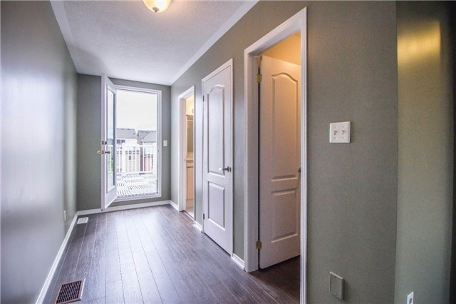 Semi-detached at 90 Leitch Ave, Toronto, Ontario. Image 6