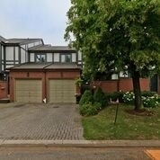Condo Townhouse at 3050 Orleans Rd, Unit 116, Mississauga, Ontario. Image 1
