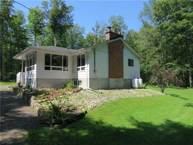 Detached at 6495 17 Sdrd, Halton Hills, Ontario. Image 14