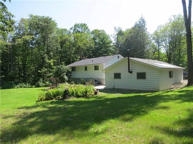 Detached at 6495 17 Sdrd, Halton Hills, Ontario. Image 17