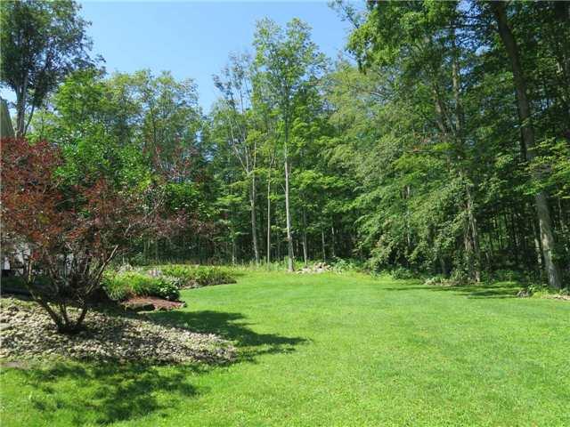 Detached at 6495 17 Sdrd, Halton Hills, Ontario. Image 10
