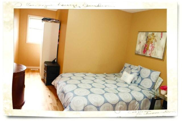 Condo Townhouse at 3300 Pinto Pl, Mississauga, Ontario. Image 5