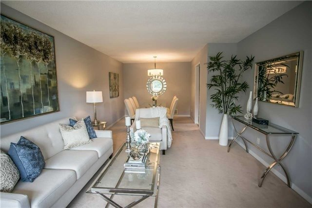 Semi-detached at 6266 Atherly Cres, Mississauga, Ontario. Image 14