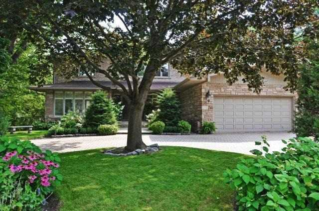 Detached at 58 Chapman Rd, Toronto, Ontario. Image 1