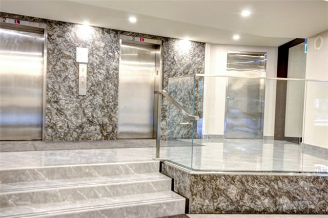 Condo Apartment at 714 The West Mall Rd, Unit 601, Toronto, Ontario. Image 14