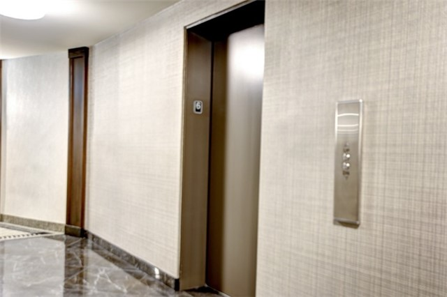Condo Apartment at 714 The West Mall Rd, Unit 601, Toronto, Ontario. Image 15