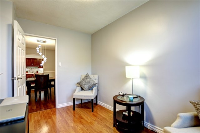 Condo Apartment at 714 The West Mall Rd, Unit 601, Toronto, Ontario. Image 3