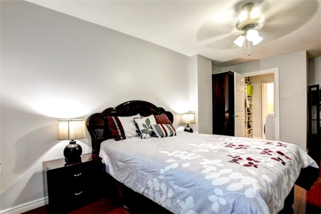 Condo Apartment at 714 The West Mall Rd, Unit 601, Toronto, Ontario. Image 10