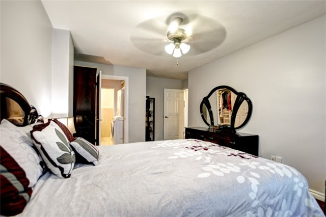 Condo Apartment at 714 The West Mall Rd, Unit 601, Toronto, Ontario. Image 11