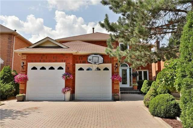 Detached at 2960 Harvey Cres, Mississauga, Ontario. Image 1