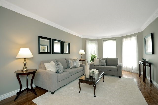 Detached at 1379 Chedboro Cres, Oakville, Ontario. Image 15