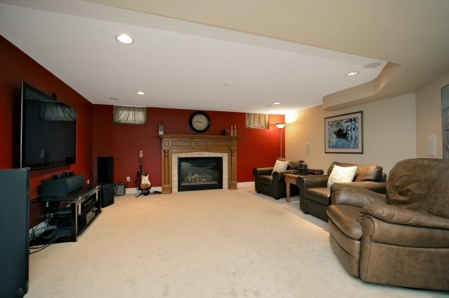 Detached at 1379 Chedboro Cres, Oakville, Ontario. Image 11