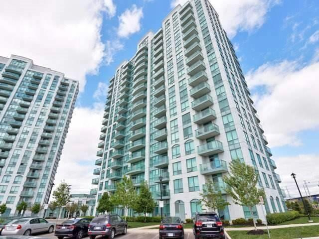 Condo Apartment at 4900 Glen Erin Dr, Unit 1209, Mississauga, Ontario. Image 1