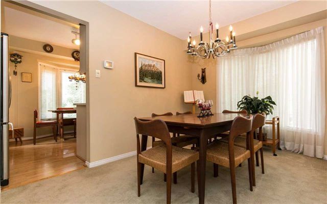 Townhouse at 1570 Litchfield Rd, Oakville, Ontario. Image 11