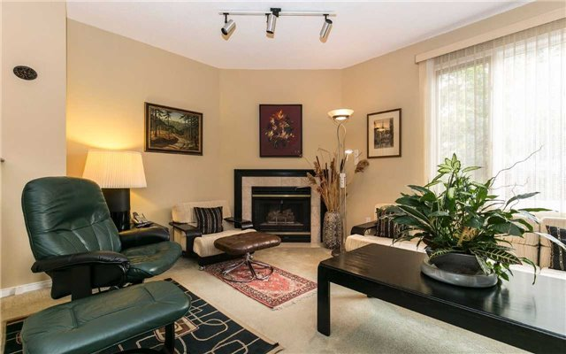 Townhouse at 1570 Litchfield Rd, Oakville, Ontario. Image 15
