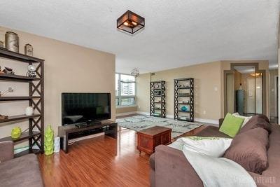 Condo Apartment at 8 Lisa St, Brampton, Ontario. Image 17