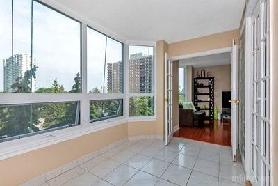 Condo Apartment at 8 Lisa St, Brampton, Ontario. Image 19