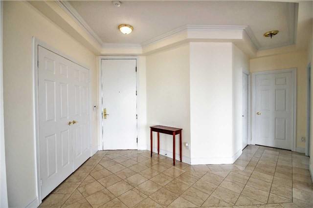 Condo Apartment at 35 Kingsbridge Garden Circ, Unit 2704, Mississauga, Ontario. Image 2
