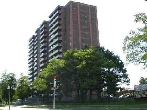 Condo at 235 Grandravine Dr, Unit 108, Toronto, Ontario. Image 1