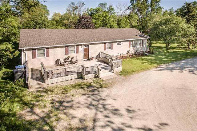 Detached at 2973 Olde Base Line Rd, Caledon, Ontario. Image 1