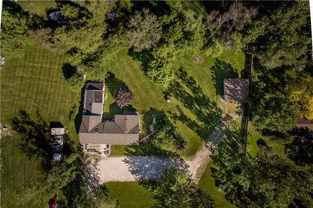 Detached at 2973 Olde Base Line Rd, Caledon, Ontario. Image 15
