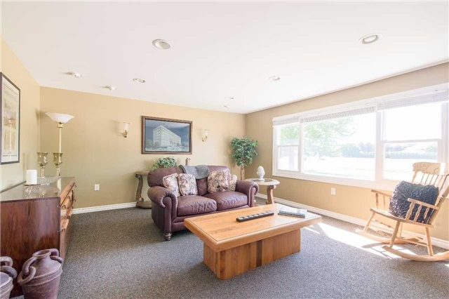 Detached at 2973 Olde Base Line Rd, Caledon, Ontario. Image 19