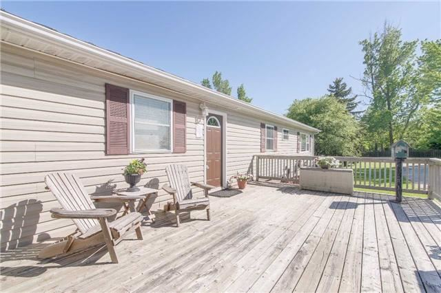Detached at 2973 Olde Base Line Rd, Caledon, Ontario. Image 10