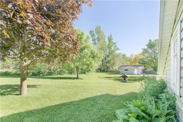 Detached at 2973 Olde Base Line Rd, Caledon, Ontario. Image 13