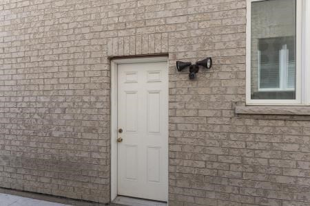 Detached at 22 Matthew Harrison St, Brampton, Ontario. Image 8