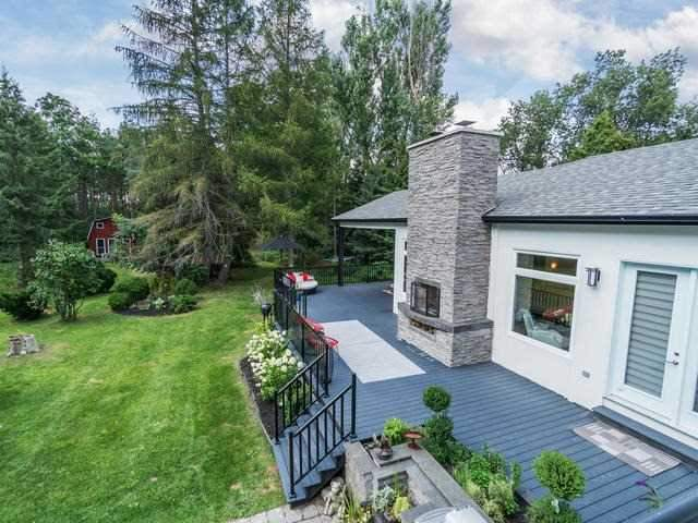 Detached at 2521 Derry Rd, Milton, Ontario. Image 12