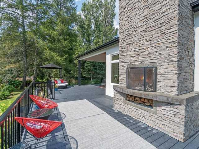 Detached at 2521 Derry Rd, Milton, Ontario. Image 13