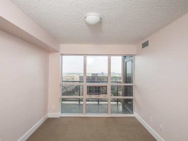 Condo Apartment at 6 Eva Rd, Unit 1807, Toronto, Ontario. Image 16